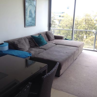 $305, Share-house, 2 bathrooms, Blamey Street, Kelvin Grove QLD 4059
