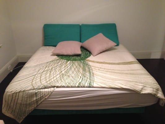 $350, Share-house, 4 bathrooms, Formosa Street, Drummoyne NSW 2047
