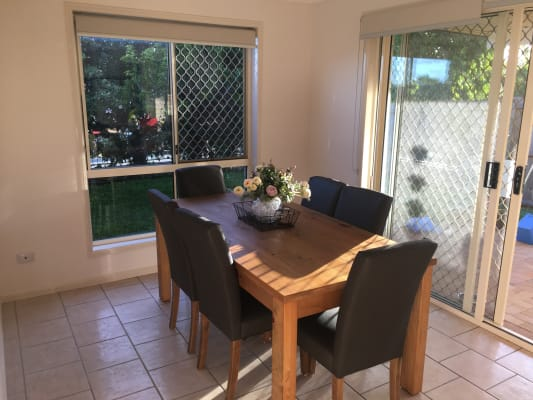$220, Flatshare, 3 bathrooms, Osterley Road, Carina Heights QLD 4152
