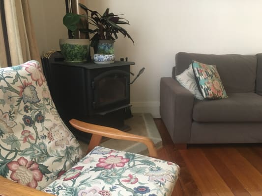 $210, Share-house, 3 bathrooms, Adelaide Street, South Hobart TAS 7004