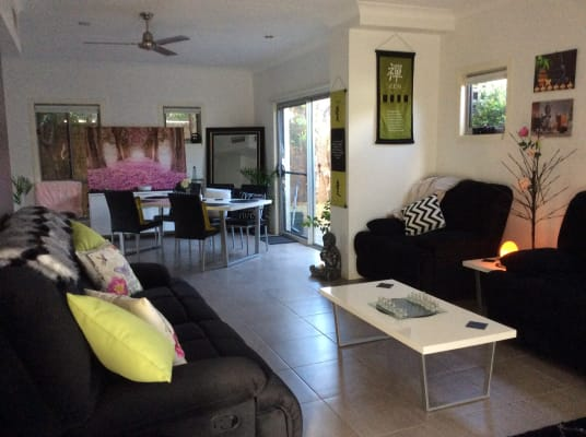 $170, Share-house, 2 rooms, Ashbourne Terrace, Biggera Waters QLD 4216, Ashbourne Terrace, Biggera Waters QLD 4216