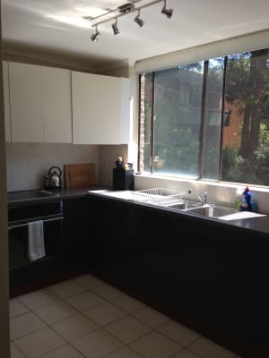 $330, Flatshare, 2 bathrooms, Mount Street, Coogee NSW 2034