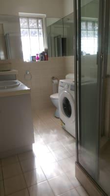 $170, Flatshare, 2 bathrooms, Yorston Court, Elsternwick VIC 3185