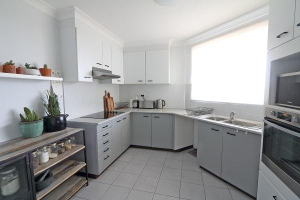 $440, Flatshare, 2 bathrooms, Bondi Road, Bondi NSW 2026