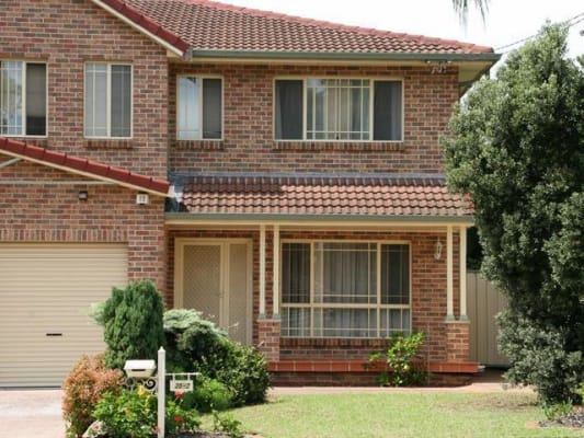 $180, Share-house, 4 bathrooms, Wilkins Street, Bankstown NSW 2200