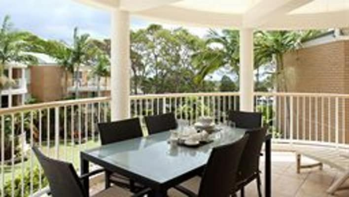 $280, Flatshare, 3 bathrooms, Banksia Avenue North, Noosa Heads QLD 4567