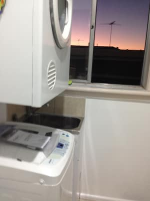 $240-250, Share-house, 2 rooms, Burwood Highway, Burwood VIC 3125, Burwood Highway, Burwood VIC 3125