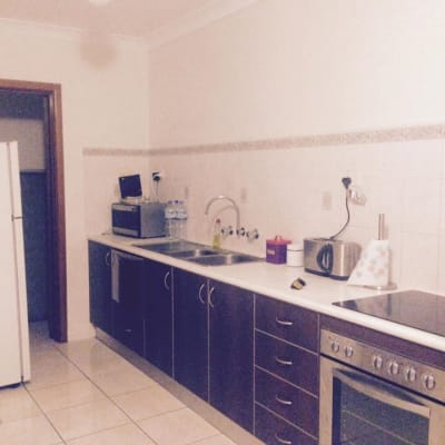 $140, Flatshare, 3 bathrooms, Dean Street, Albury NSW 2640