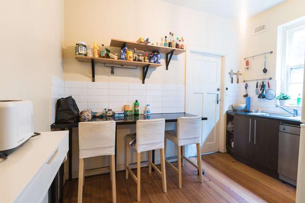 $250, Flatshare, 3 bathrooms, Robinson Street, Prahran VIC 3181