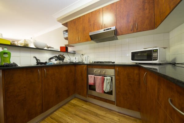 $210, Share-house, 3 bathrooms, Little Mount Street, Pyrmont NSW 2009