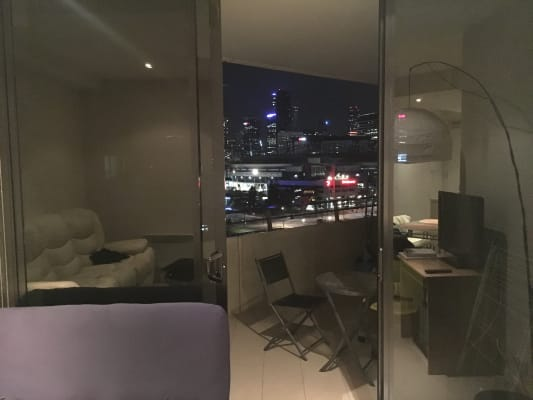 $345, Flatshare, 2 bathrooms, Caravel Lane, Docklands VIC 3008
