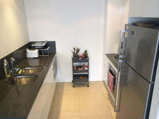 $175, Flatshare, 2 bathrooms, Herschel Street, Brisbane City QLD 4000