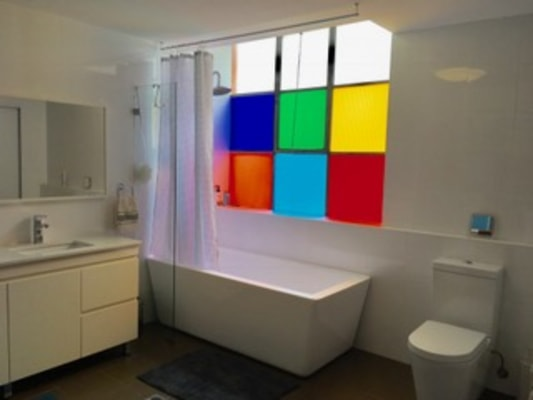 $208-254, Share-house, 2 rooms, Byrnes Street, Botany NSW 2019, Byrnes Street, Botany NSW 2019