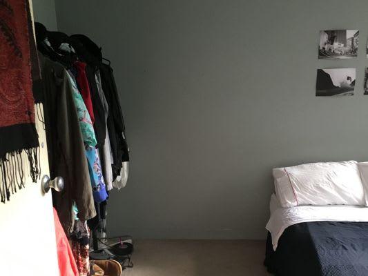 $265, Flatshare, 2 bathrooms, Martins Avenue, Bondi NSW 2026