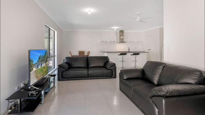 $180, Share-house, 4 bathrooms, Woodland Avenue, Mount Nathan QLD 4211