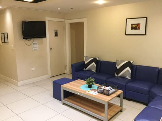 $325, Student-accommodation, 6 bathrooms, Elizabeth Bay Road, Elizabeth Bay NSW 2011