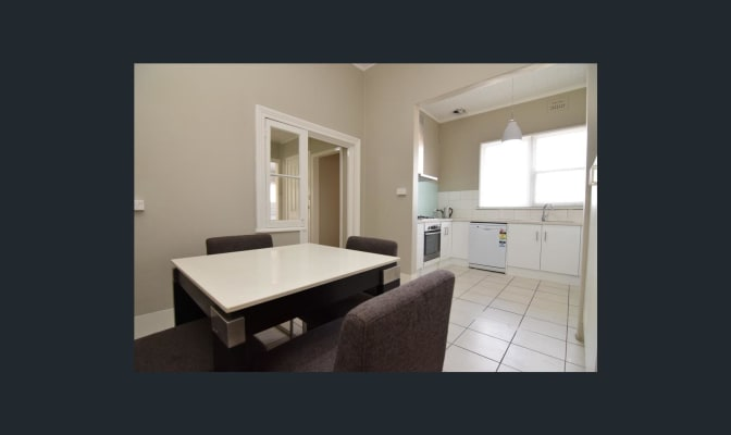 $200, Share-house, 4 bathrooms, Lambert Street, Bathurst NSW 2795