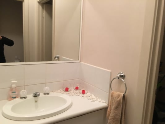 $163, Share-house, 3 bathrooms, Scarborough Square, Mont Albert North VIC 3129