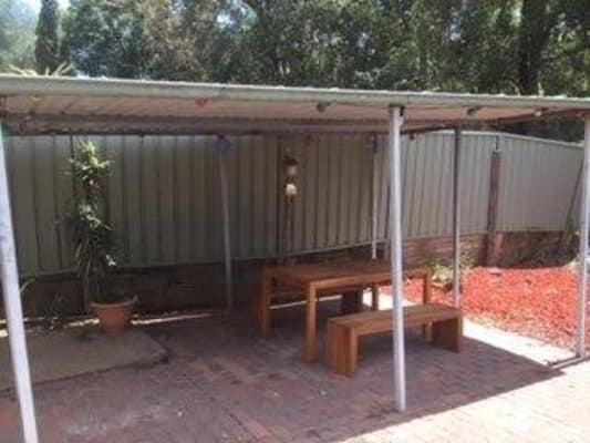 $175, Share-house, 6 bathrooms, Parkhill Parade, Waratah West NSW 2298