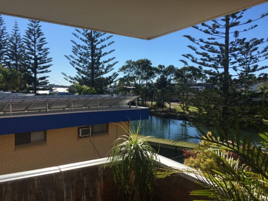 $185, Flatshare, 2 bathrooms, Hollingsworth Street, Port Macquarie NSW 2444