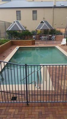 $220, Flatshare, 3 bathrooms, Zaara Street, Newcastle East NSW 2300