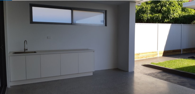 $295, Share-house, 4 bathrooms, Robertson Street, Campsie NSW 2194