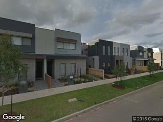 $195, Share-house, 3 bathrooms, Beaurepaire Parade, Footscray VIC 3011