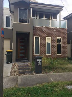 $210, Share-house, 2 bathrooms, Jenkin Street, Reservoir VIC 3073