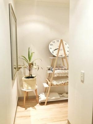 $375, Flatshare, 2 bathrooms, Roseberry Street, Manly Vale NSW 2093