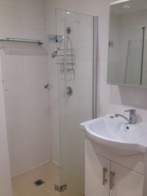 $250, Share-house, 3 bathrooms, Ivy Street, Chatswood NSW 2067