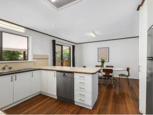$160, Share-house, 2 rooms, Shell Cove Lane, Korora NSW 2450, Shell Cove Lane, Korora NSW 2450