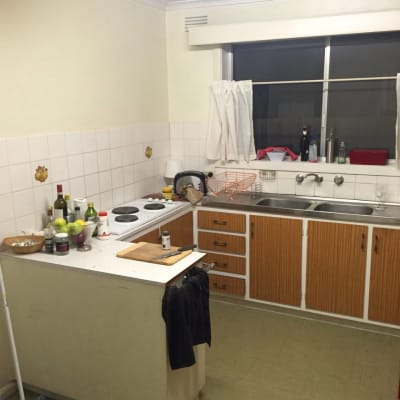 $179, Share-house, 2 bathrooms, Inverness Street, Brunswick East VIC 3057