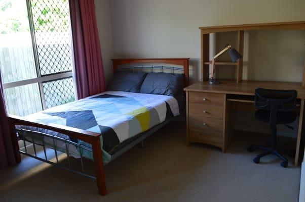$175, Share-house, 4 bathrooms, Hetherton Street, Smithfield QLD 4878