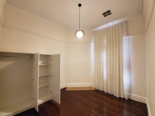 $210, Share-house, 3 bathrooms, Frederick Street, Maylands SA 5069