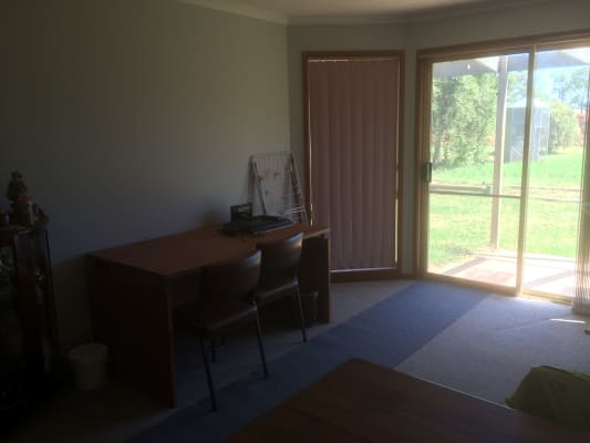 $160, Share-house, 2 bathrooms, Coolamon Rd, Old Junee NSW 2652