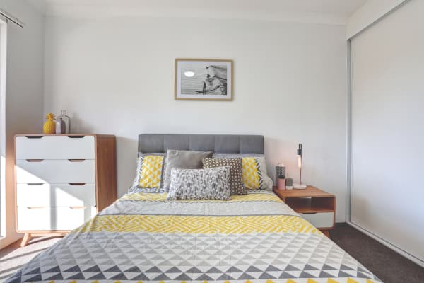 $500, Flatshare, 2 bathrooms, Beach Road, Bondi Beach NSW 2026