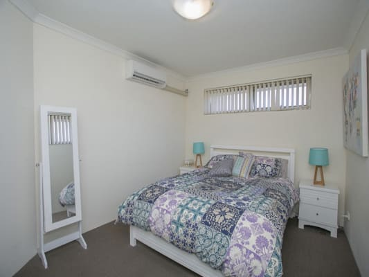 $200, Share-house, 3 bathrooms, Sydenham Street, Rivervale WA 6103