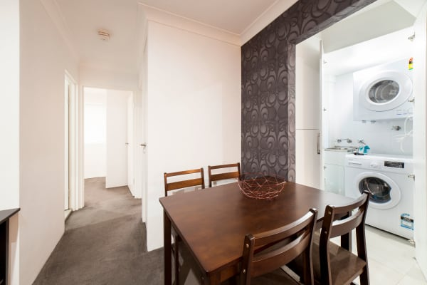 $787, Whole-property, 2 bathrooms, Allen Street, Pyrmont NSW 2009