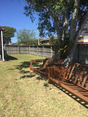$200, Share-house, 3 bathrooms, Traben Street, Tingalpa QLD 4173