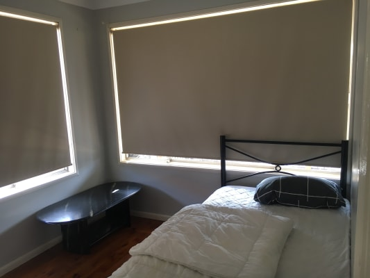 $150, Share-house, 4 bathrooms, Monfarville Street, Saint Marys NSW 2760