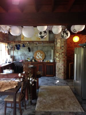 $240, Share-house, 3 bathrooms, Mount Glorious Road, Highvale QLD 4520