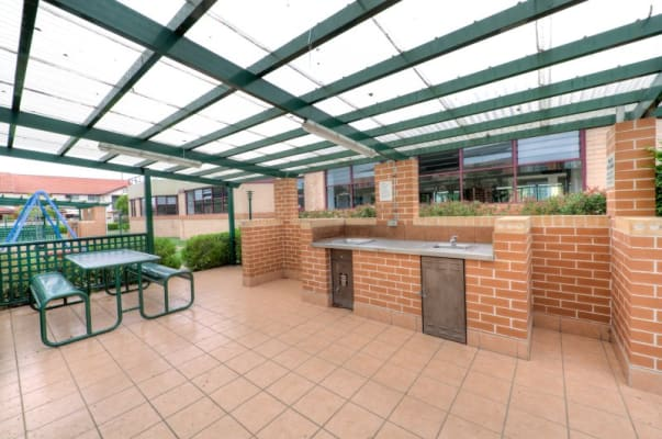 $250, Flatshare, 2 bathrooms, Knocklayde Street, Ashfield NSW 2131