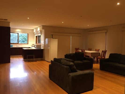 $158, Share-house, 4 bathrooms, Hewat Drive, Highton VIC 3216