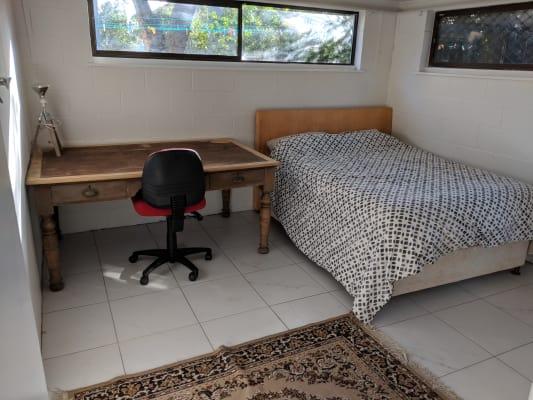 $295, Granny-flat, 1 bathroom, Ness Road, Salisbury QLD 4107