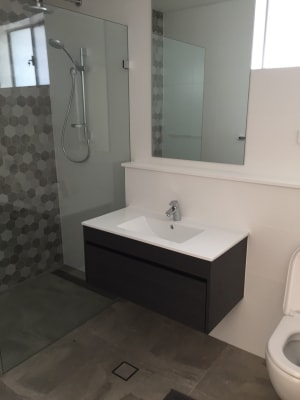 $220, Share-house, 5 bathrooms, Ford Street, North Ryde NSW 2113