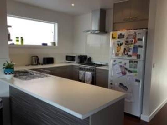 $150, Share-house, 4 bathrooms, Claude Street, New Town TAS 7008