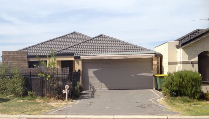 $190, Share-house, 5 bathrooms, MacMillan Boulevard, Canning Vale WA 6155