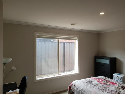 $150, Share-house, 4 bathrooms, Tusmore Rise, Craigieburn VIC 3064