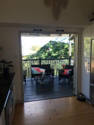 $200, Share-house, 3 bathrooms, Raymont Road, Alderley QLD 4051