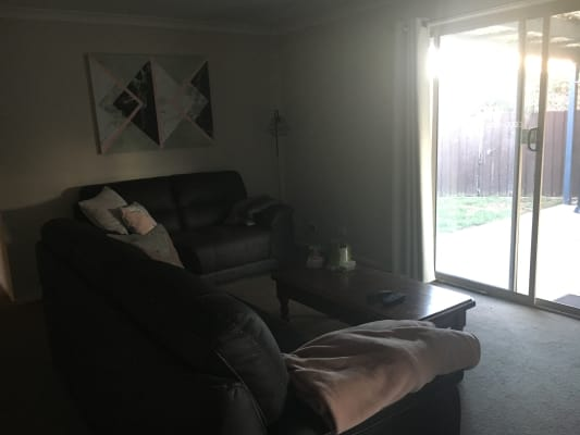 $150, Share-house, 4 bathrooms, Tracey, Ballarat VIC 3350
